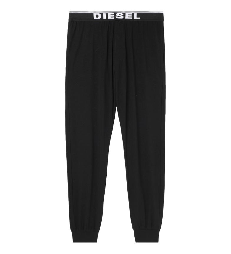 Comprar Diesel Pants Umlb-July black