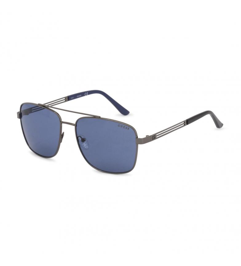 Comprar Guess Occhiale da sole GF0206 grigio