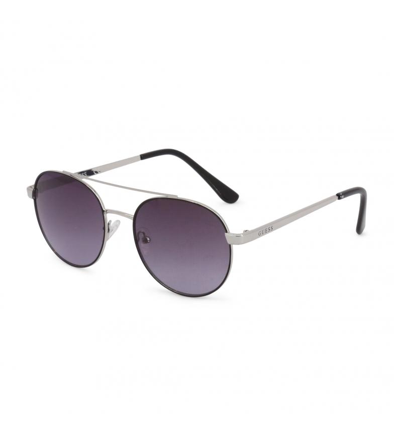 Comprar Guess Óculos de sol GF0367 cinza