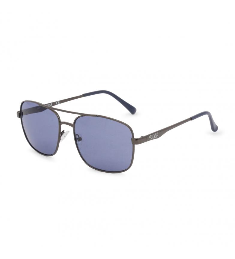 Comprar Guess Occhiali da sole GF0211 grigio