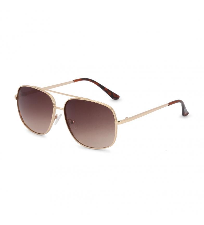 Comprar Guess Sunglasses GF0207 yellow