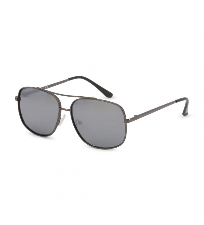 Guess Occhiale da sole GF0207 grigio