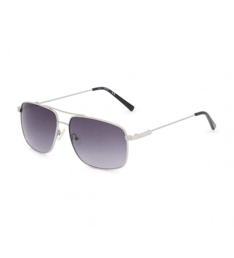 Guess Óculos de sol GF0205 cinza