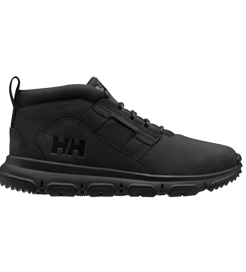 Comprar Helly Hansen Zapatillas de piel Jaythen X2 negro