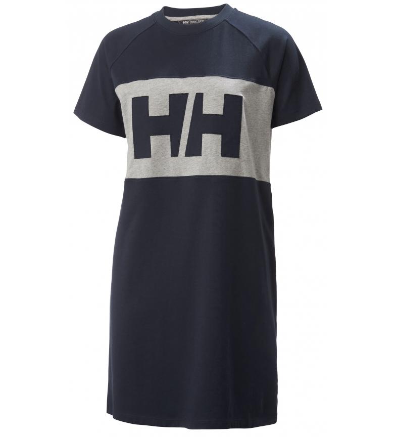 Helly Hansen Vestido/Shirt W Activo