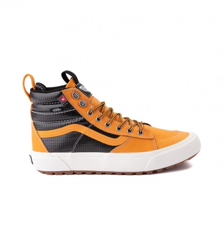 Comprar Vans Sneakers SK8-HI-MTE castanho