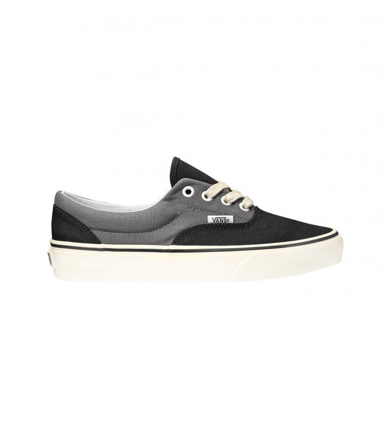 Comprar Vans Sneakers ERA-PLATFORM_VN0A3WLU black