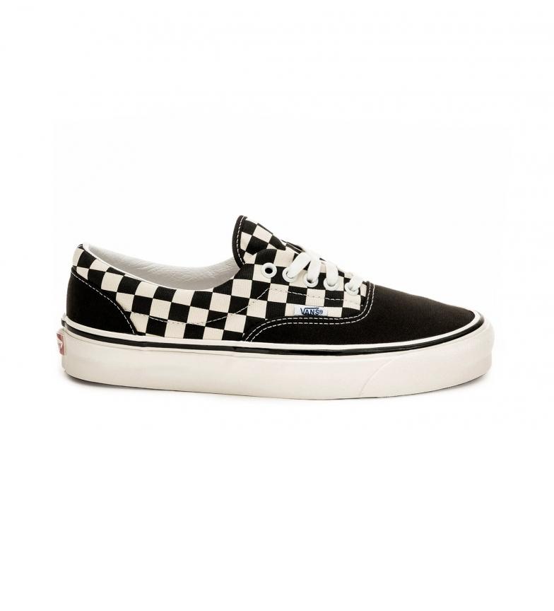 Comprar Vans Sneakers ERA-95 preto