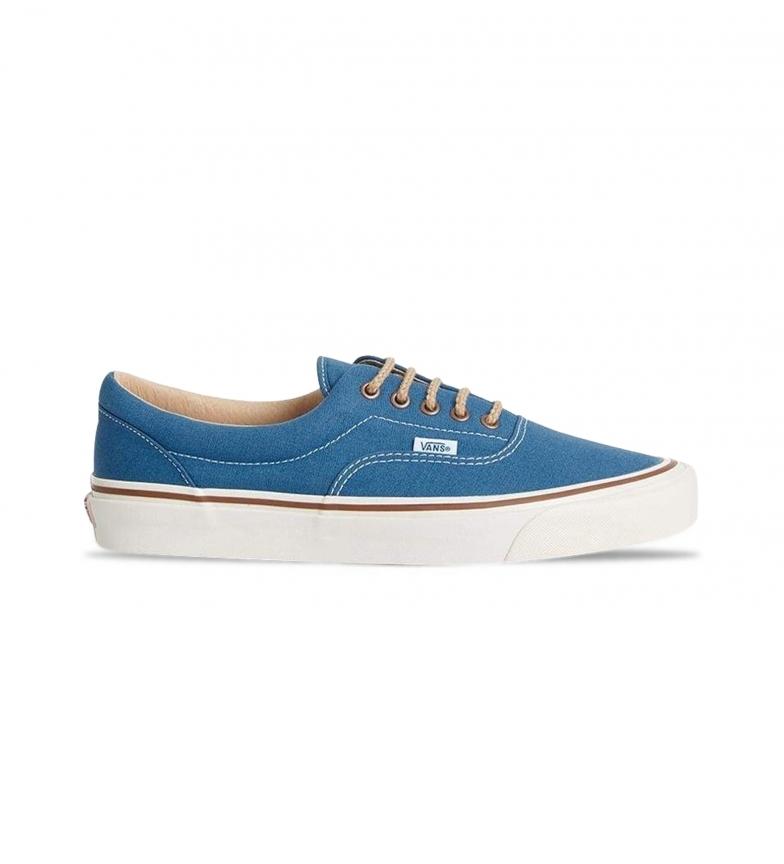 Comprar Vans Sneakers ERA-95 azul