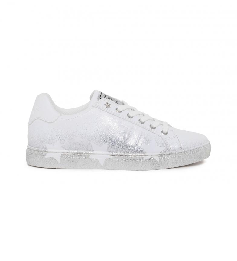 Comprar Trussardi Sneakers 79A00314 white