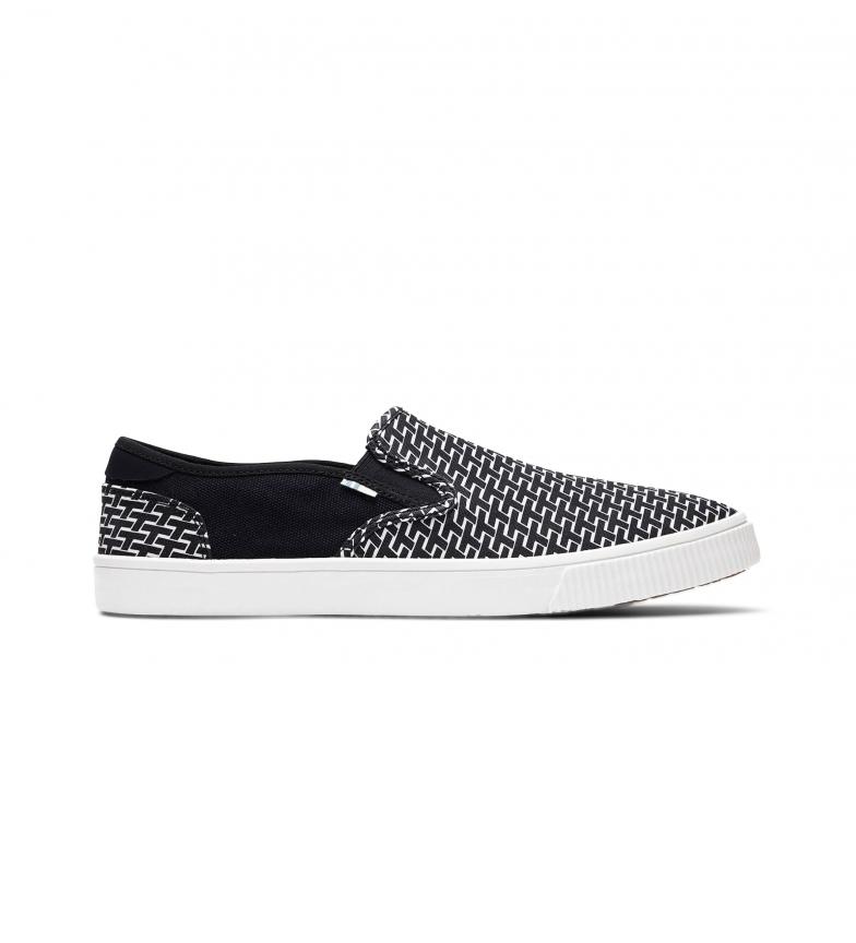 Comprar TOMS Sneakers 10014367 black