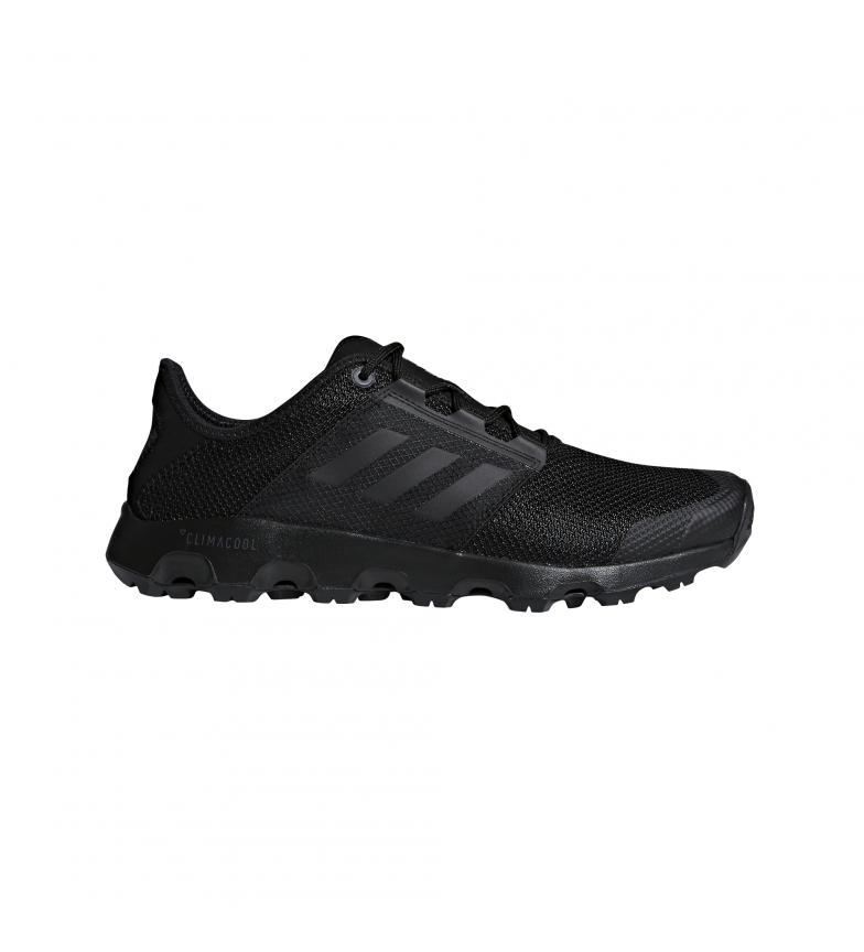 Comprar adidas Terrex Zapatillas Terrex Voyager H.RDY negro