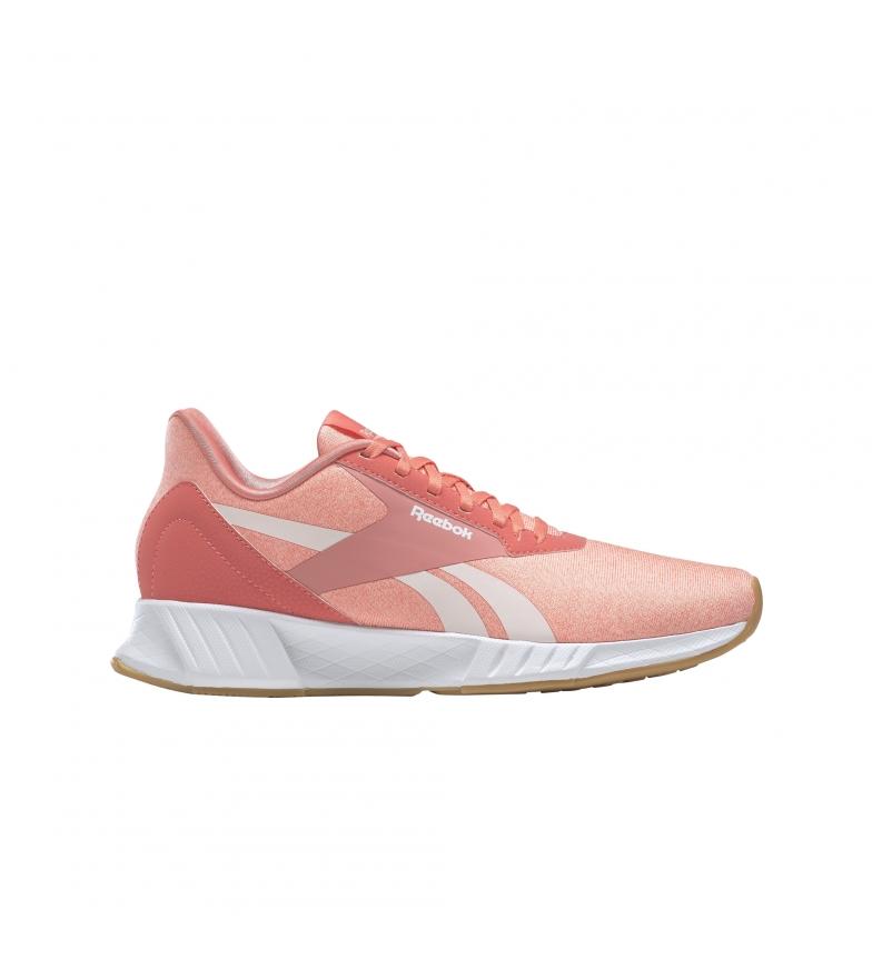 Comprar Reebok Running shoes LITE PLUS 2.0 pink