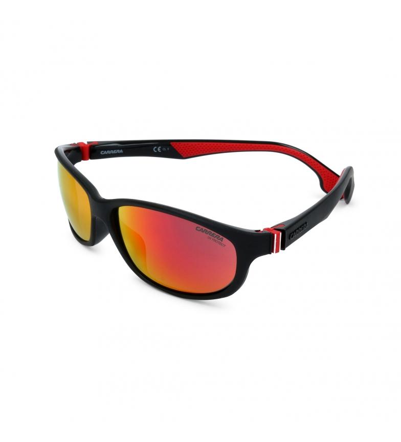 Comprar Carrera Occhiali da sole CARRERA5052S neri