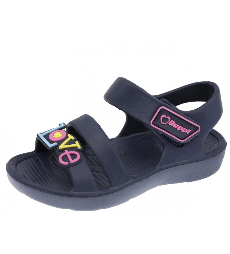 Comprar Beppi Sandals 2184500 blue