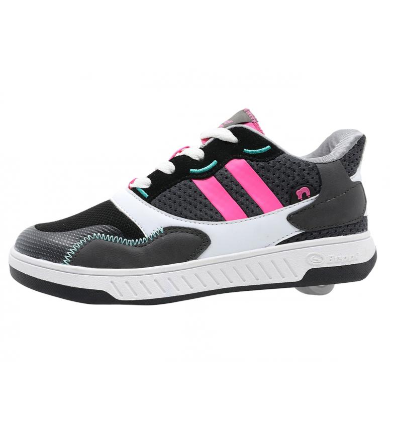 Comprar Breezy Rollers Rodas de sapatilhas 2180292 preto