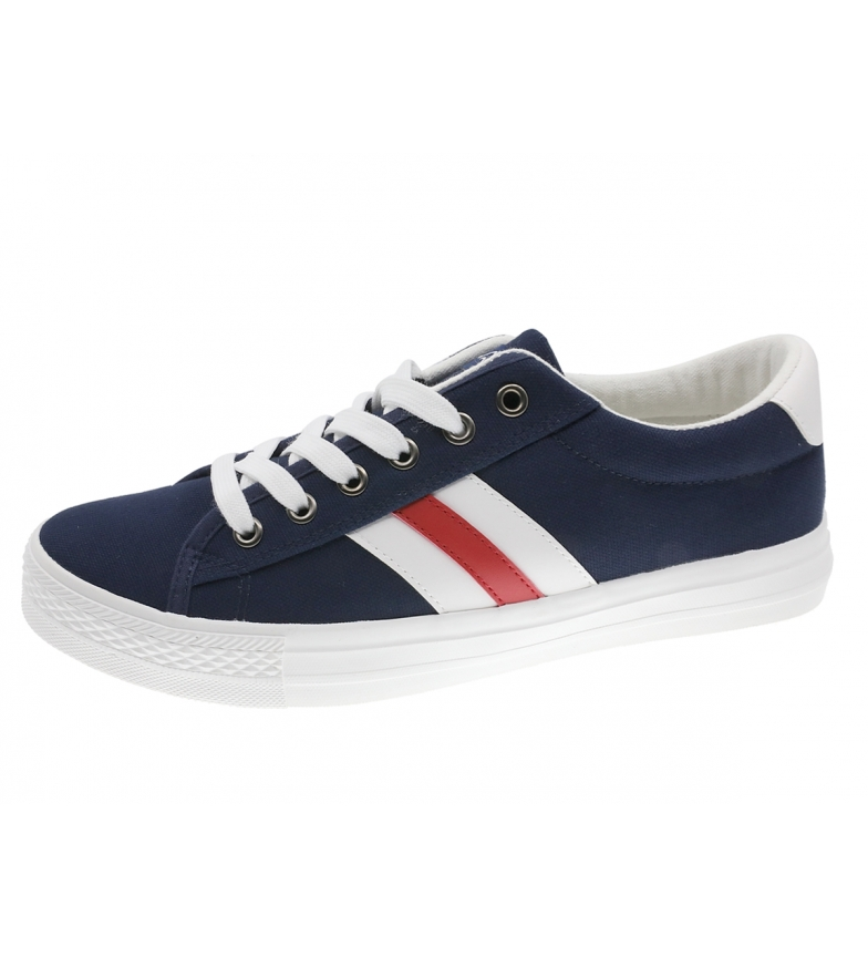 Comprar Beppi Sneakers 2185050  marinha