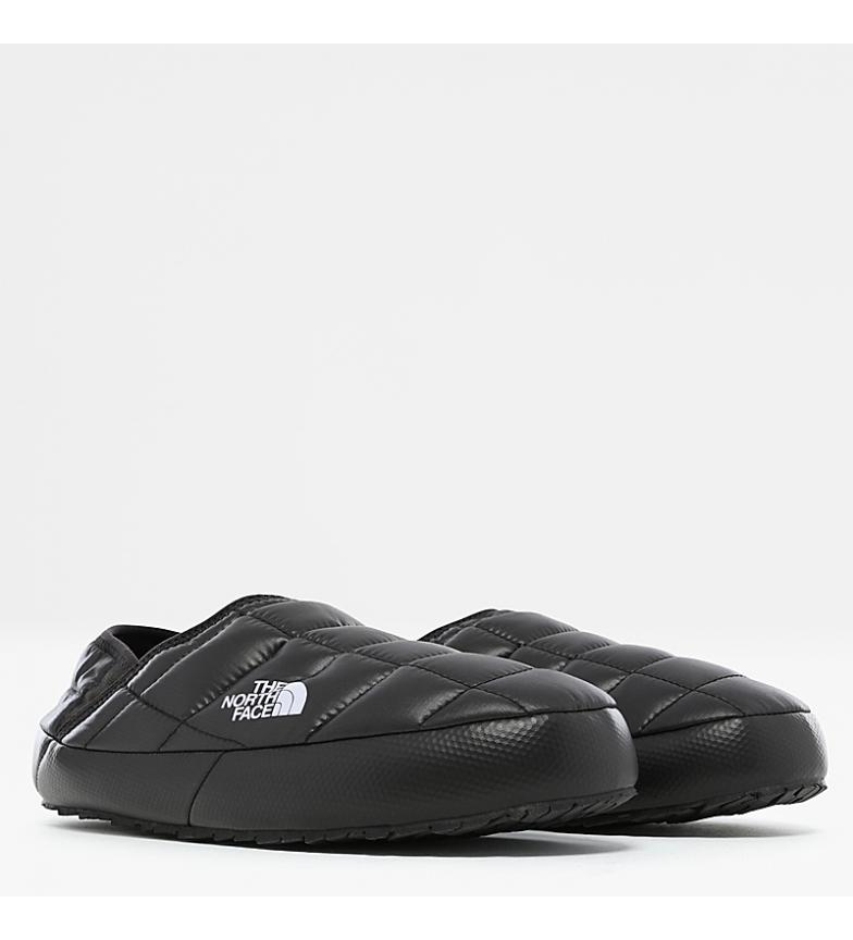 Comprar The North Face Zapatillas antideslizantes Thermoball V negro / 231g