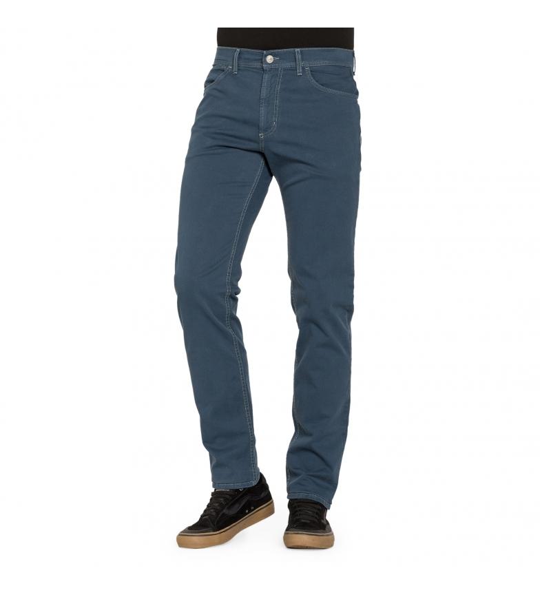 Comprar Carrera Jeans Jeans 700-942A blu