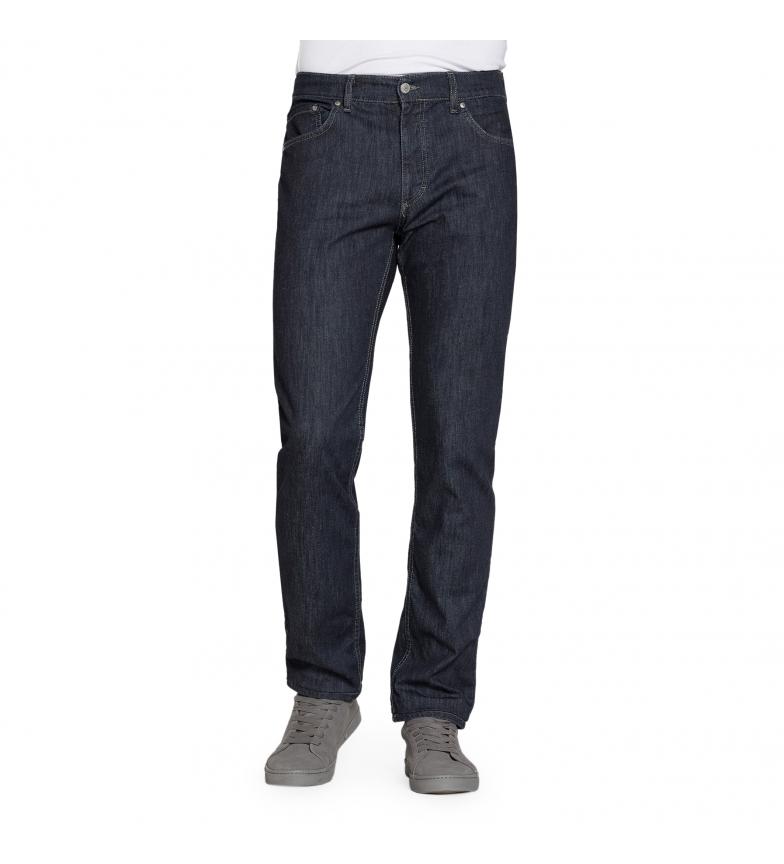 Comprar Carrera Jeans Denim pants 700-941A blue