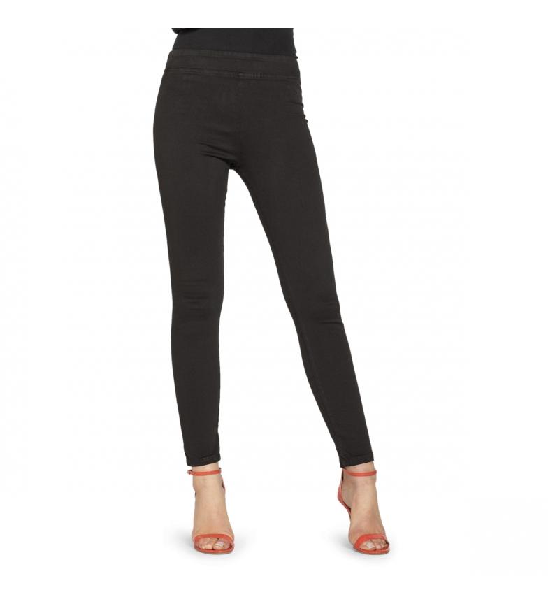 Comprar Carrera Jeans Pants/ Legging 787-933SS black