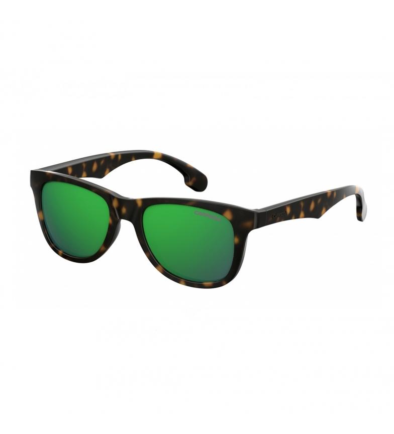 Carrera Óculos de sol CARRERINO_20 castanho