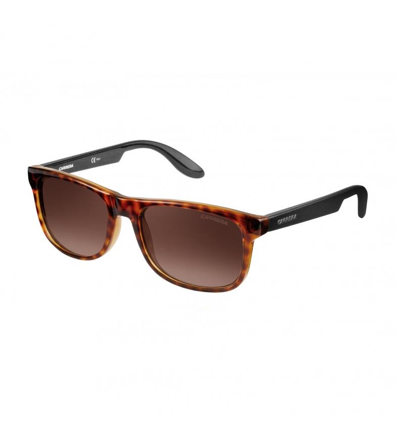 Carrera Óculos escuros CARRERINO_17 castanho