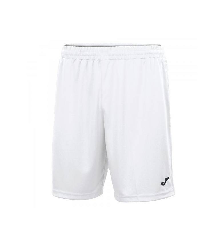 Comprar Joma  Nobel shorts white