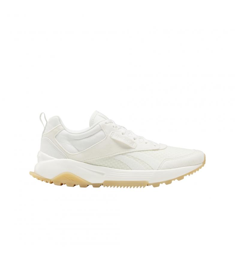 Comprar Reebok Zapatillas REEBOK TRADITION blanco