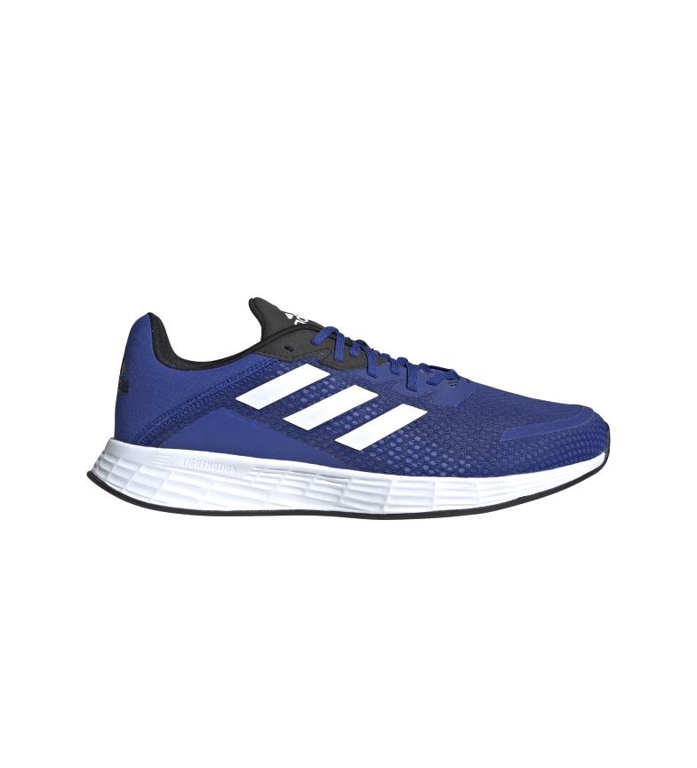 Comprar adidas Zapatillas Duramo  SL azul