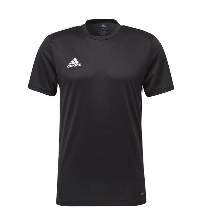 Comprar adidas T-shirt Colre 18 JSY noir