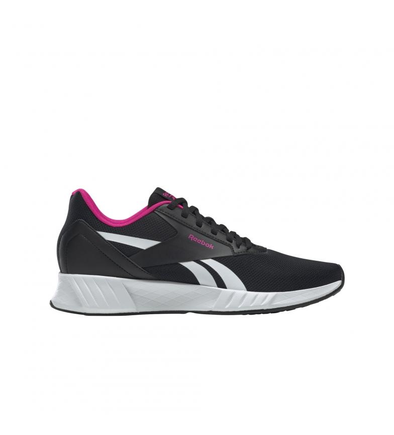 Comprar Reebok Running shoes LITE PLUS 2.0 black, pink