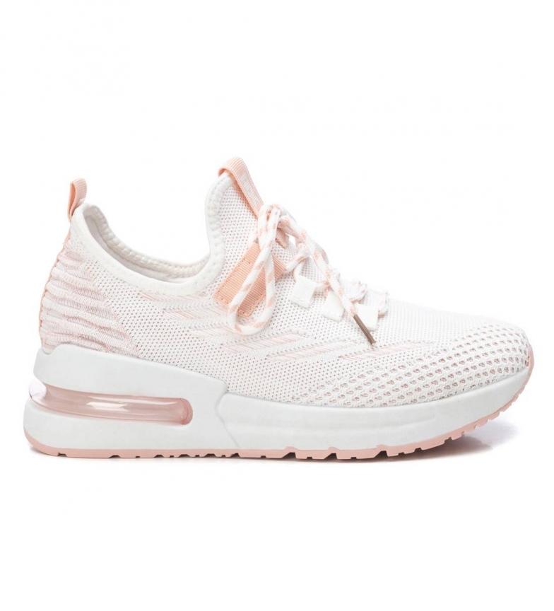 Xti Sneakers 042691 nude