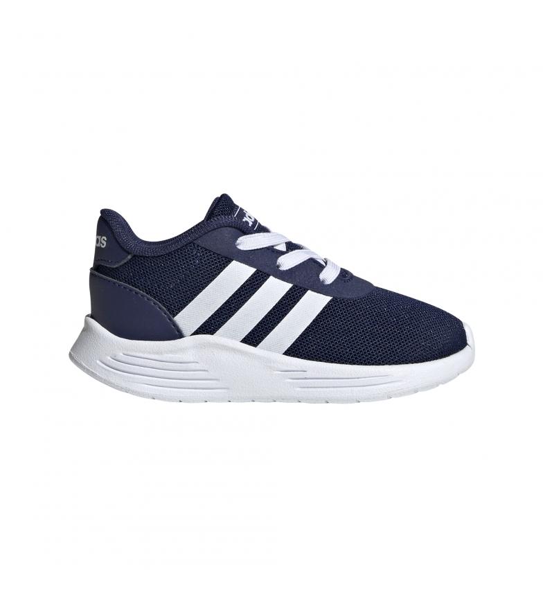 Comprar adidas Chaussures LITE RACER 2.0 I