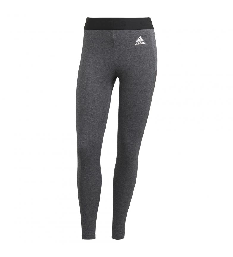 Comprar adidas Leggings Aeroready grey