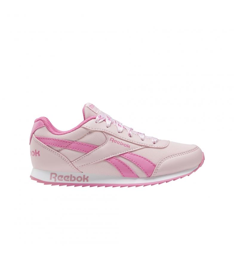 Comprar Reebok Sneakers Royal Classic Jogger 2 pink