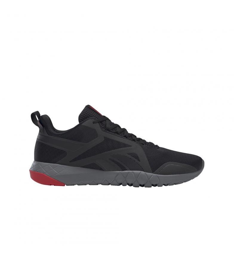 Comprar Reebok Sneakers Flexagon Force 3 noir