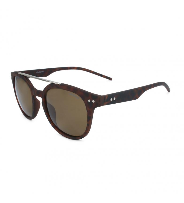 Comprar Polaroid Óculos escuros PLD1023S Castanho