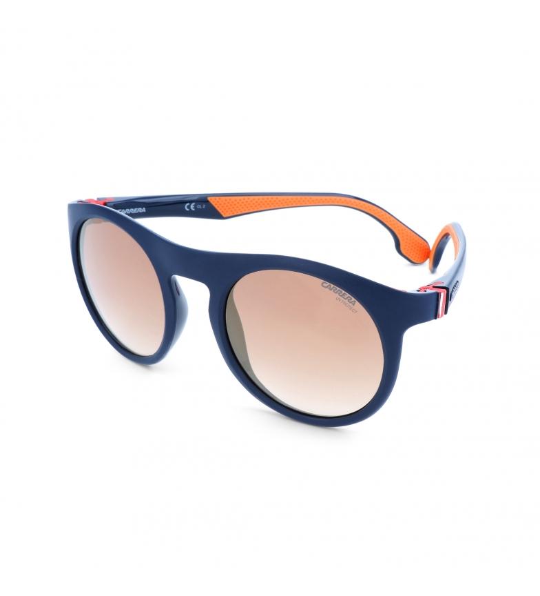 Comprar Carrera Gafas de sol 5048S azul