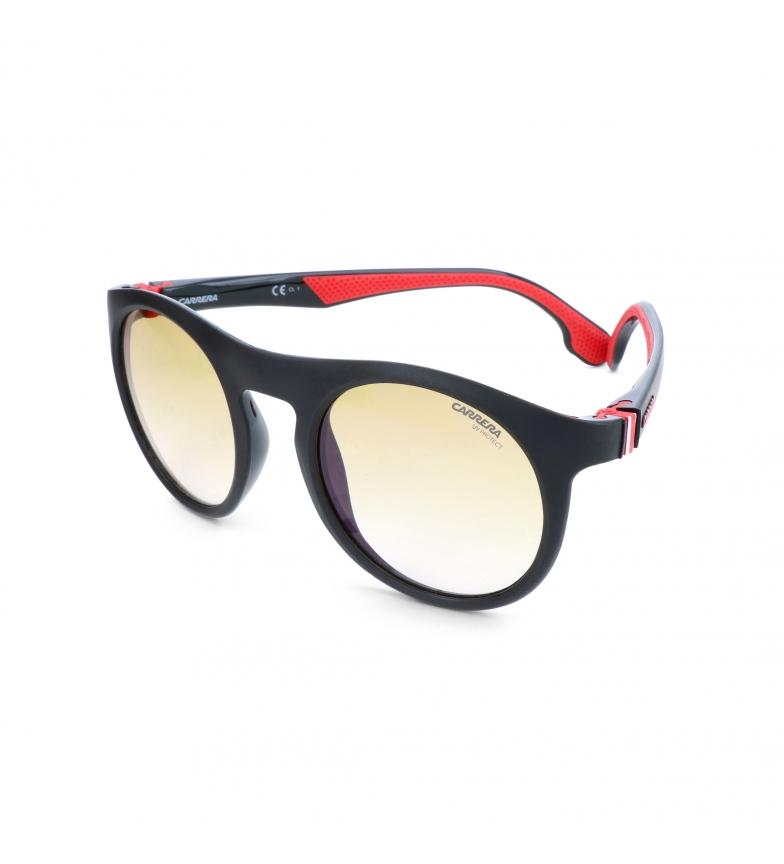 Carrera Gafas de sol 5048S negro