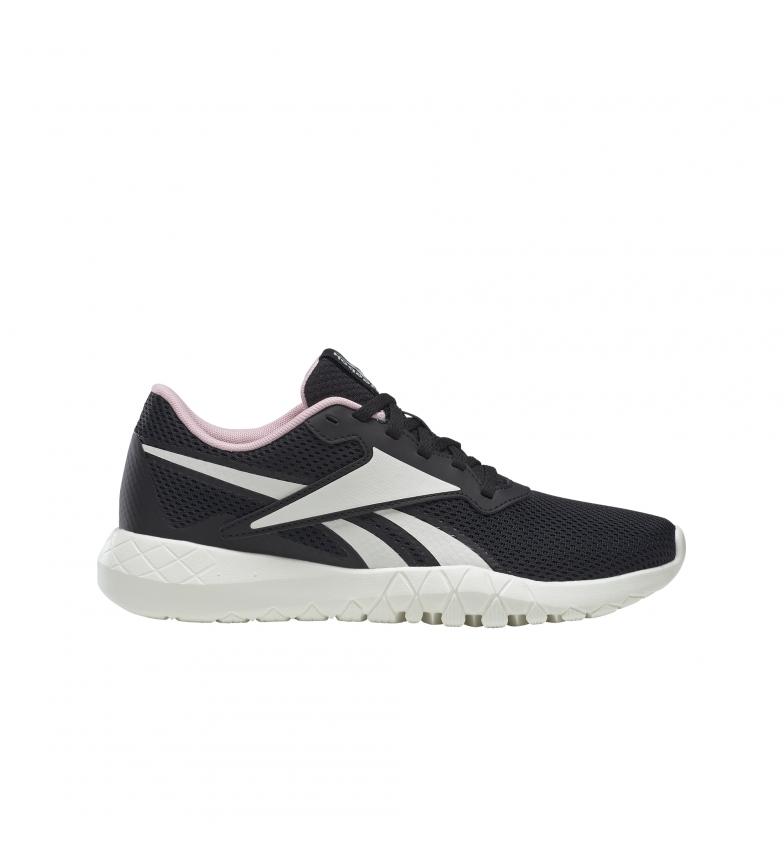 Comprar Reebok Sneakers Flexagon Energy 3 MemoryTech black