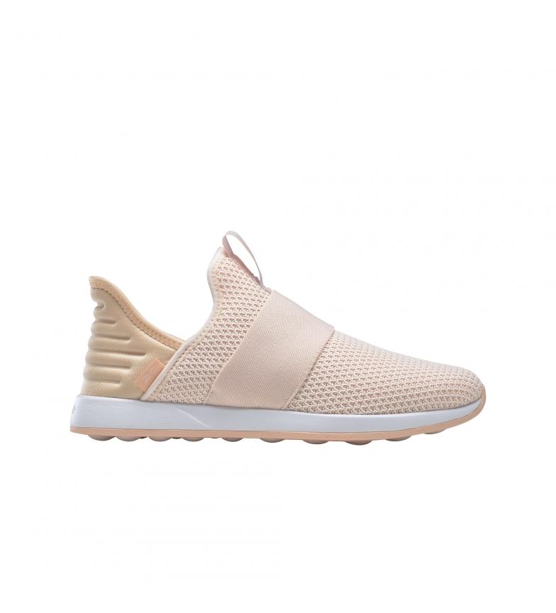 Comprar Reebok Sneakers Reebok Ever Road DMX Slip On 4 white, pink