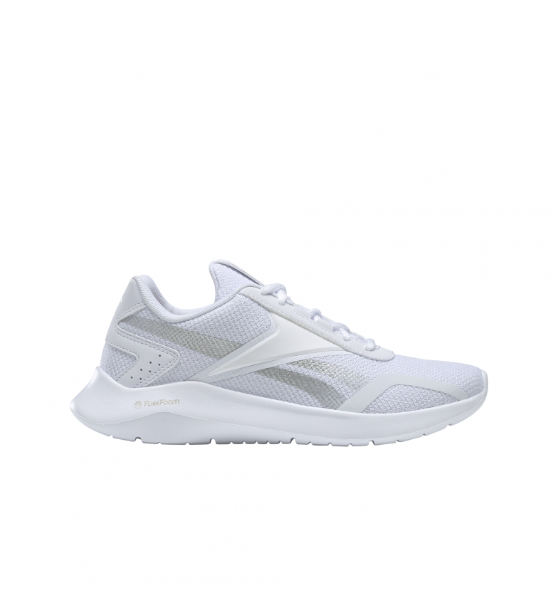 Comprar Reebok Chaussures de course ENERGYLUX 2.0 blanches