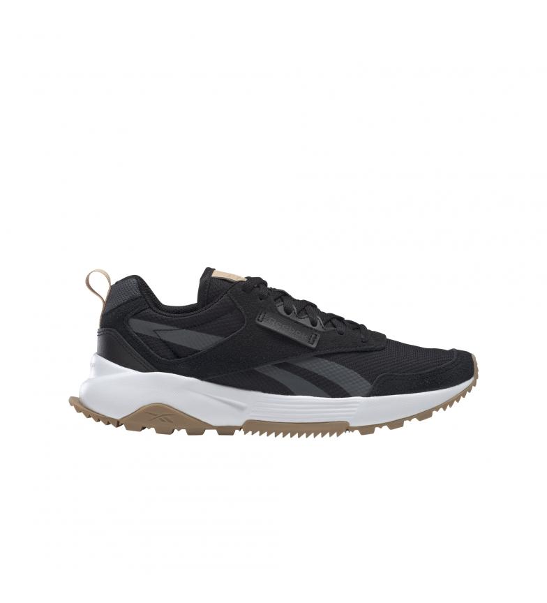 Comprar Reebok Sneakers REEBOK TRADITION black