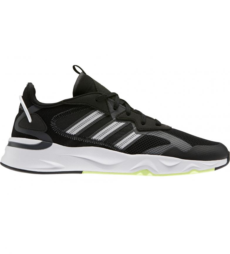Comprar adidas Zapatillas FUTUREFLOW negro