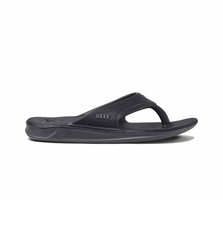 Reef Flip Flops One noir