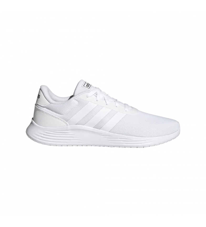 adidas Sneakers LITE RACER 2.0 branco