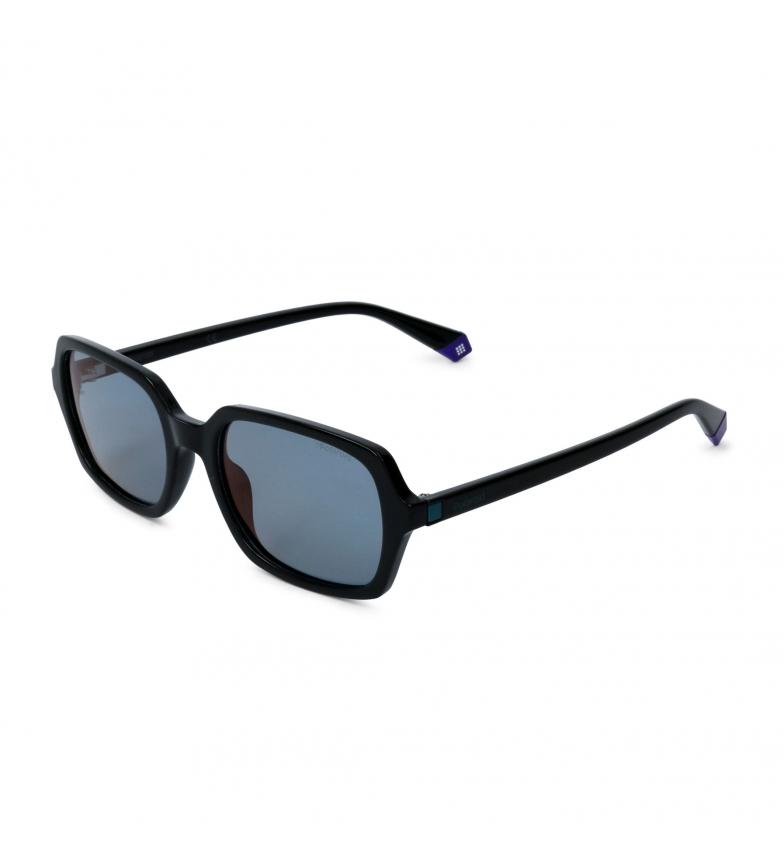Polaroid Óculos de sol PLD6089S preto