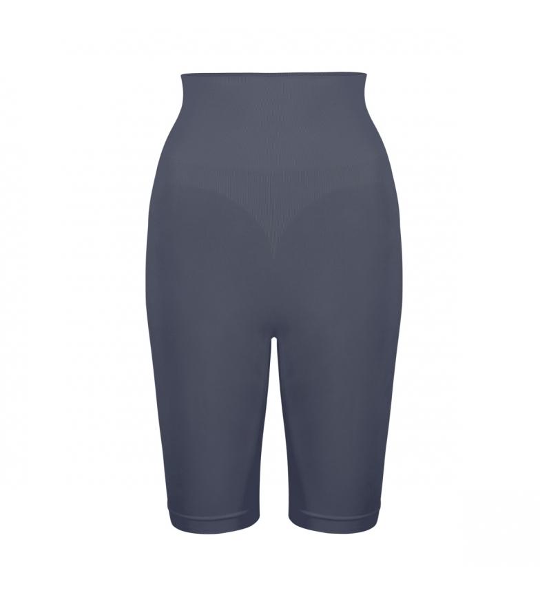 Comprar Bodyboo Leggings blu BB2070