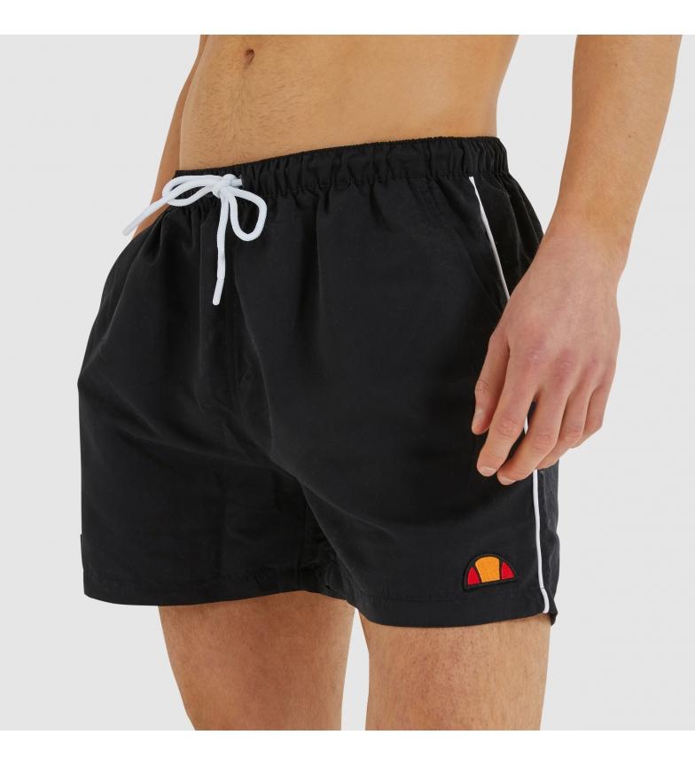 Comprar Ellesse Black Dem swimsuit